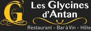 Restaurant à Châteaurenard – Les Glycines d'Antan